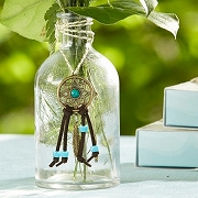 Dreamcatcher Bud Vases Set of 12
