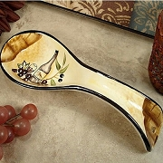 Spoon Rest Wine Cellar Design