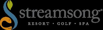 Sreamsong Resort & Spa