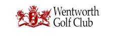 Wentworth Golf & Country Club