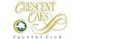 Crescent Oaks Golf Wedding Venue