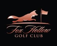 Fox Hollow Golf & Country Club