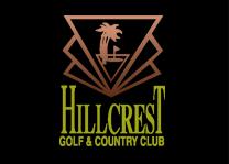 Hill Crest Golf Wedding Venue