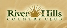 River Hills Country Club