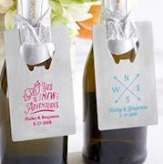 Bottle Opener Favors - Bottle Openers Party Favors