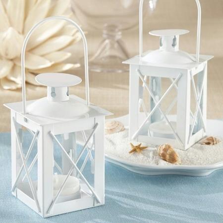 Owl Candle Holder Lovely Mini Owl Ceramics Candle Holder Set Of 3 ...