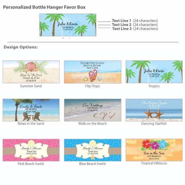 59fa44601bae2e Personalized Wedding Favor Boxes