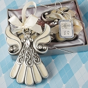 Angel Theme Ornament - Religious Favor